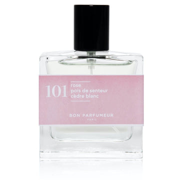 EDP n#101 (30ml - 1 fl.oz)