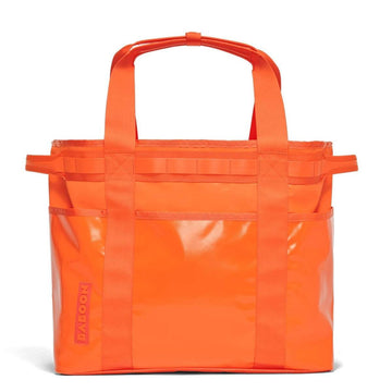 Go Tote Mega Orange 39L