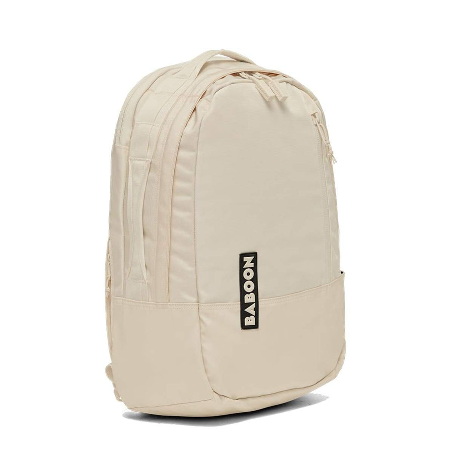 Go Backpack Sandstorm 24L