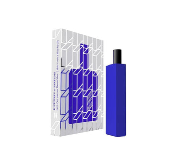 Blue1.1 Perfume Bottle 15 ml
