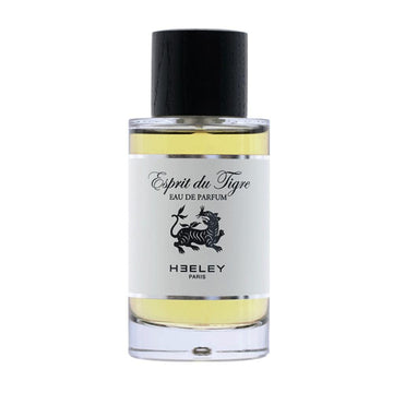 Esprit du Tigre 100ml Natural Spray