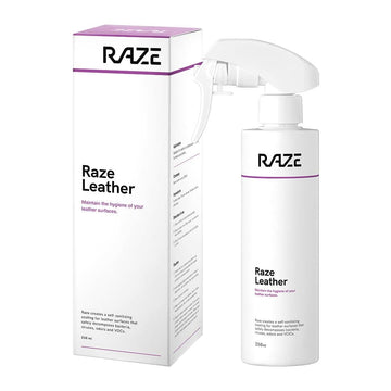 Raze Leather 250ml