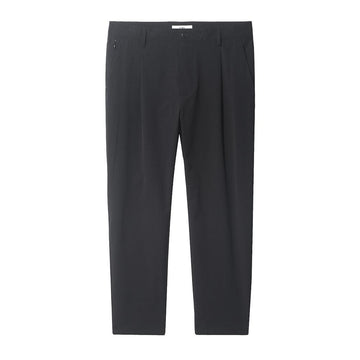 Pants Conduit Packable Jet Black