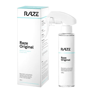 Raze Original 160ml