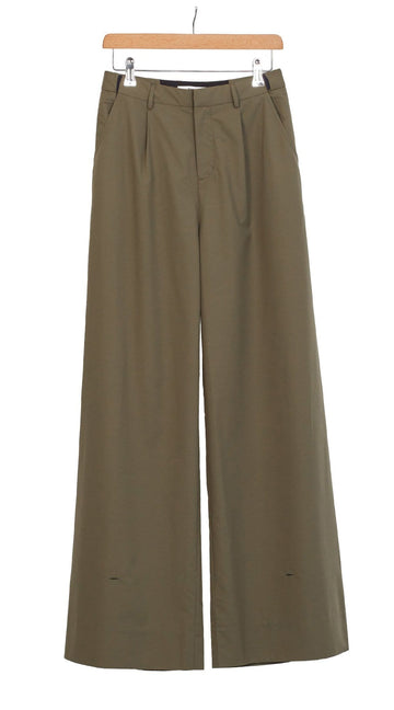 Ryan Pants Khaki