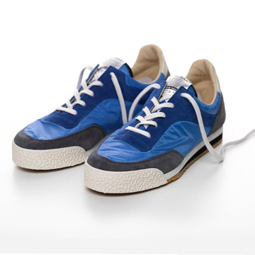 Pitch Low Cobalt (Men)