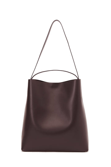 Sac Warm Brown