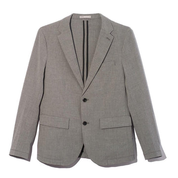 Blazer Conduit Light Gray