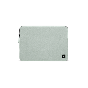 Stow Lite Sleeve For Macbook 13