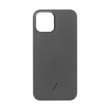 Clic Air Iphone Case Smoke iPhone 12 / 12 Pro