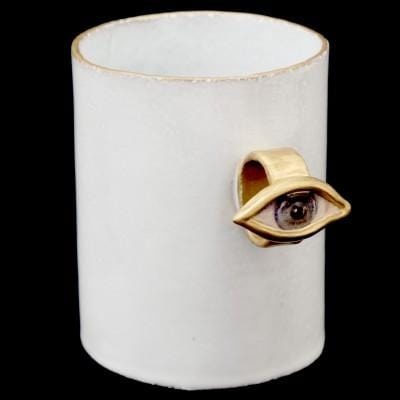 Serena Cyclops Ring Cup