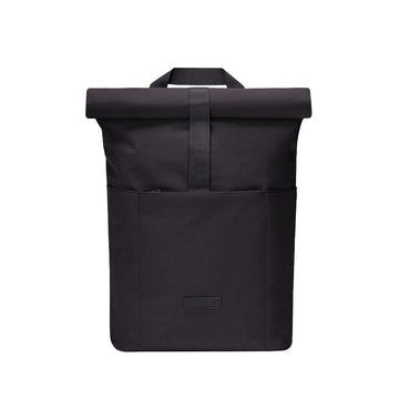 Hajo Mini Backpack Stealth Black OS