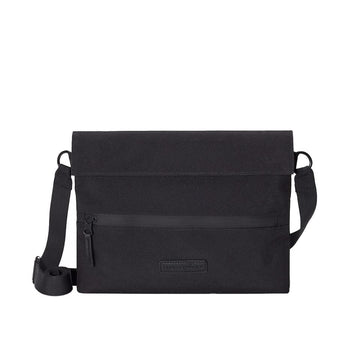 Pablo Bag Stealth Black OS