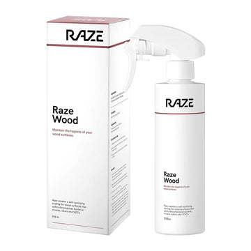 Raze Wood 250ml