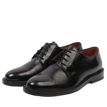 Derby Chevre Likid Black