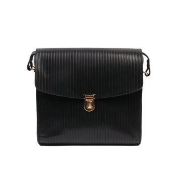 Bag Sac Leca Prot Black U