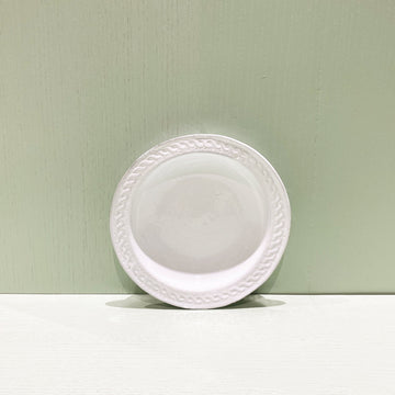 Athenes Soup Plate
