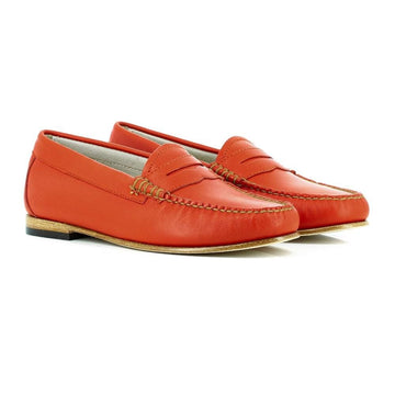 Penny Soft Orange (women)