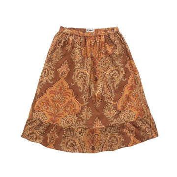 Betty Skirt Multi