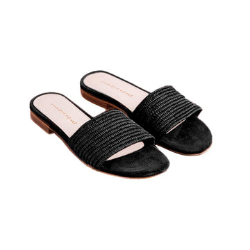 Shoes Suze Black