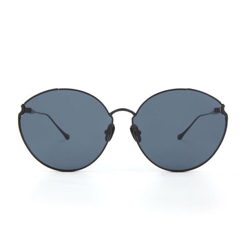 Sunglasses LC1 Bubble Black