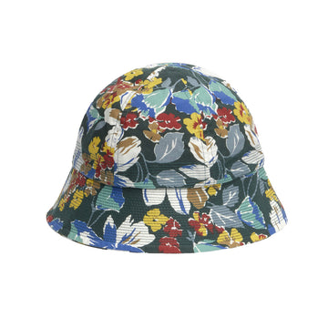 Bucket Hat Multi OS