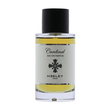 Cardinal 100ml Natural Spray