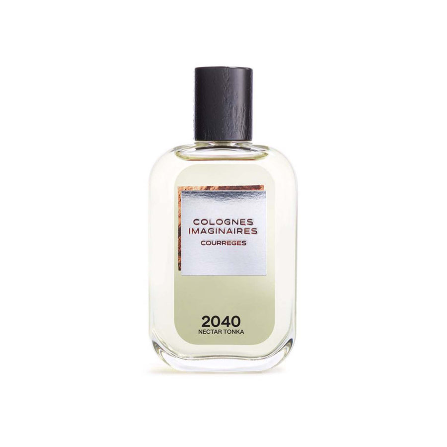 EDP 2040-Nectar Tonka 100ml