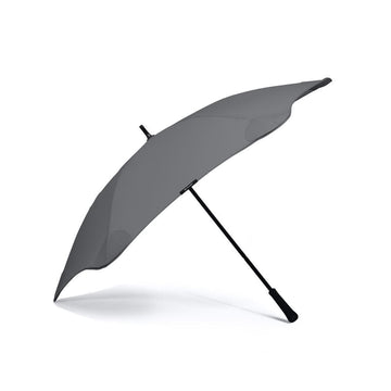 Classic Umbrella Charcoal