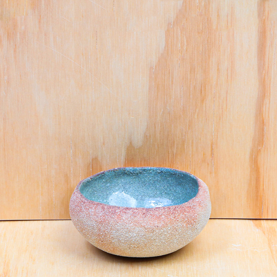Urchin Bowl Small