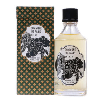 Cologne Commune de Paris Spray 150ml