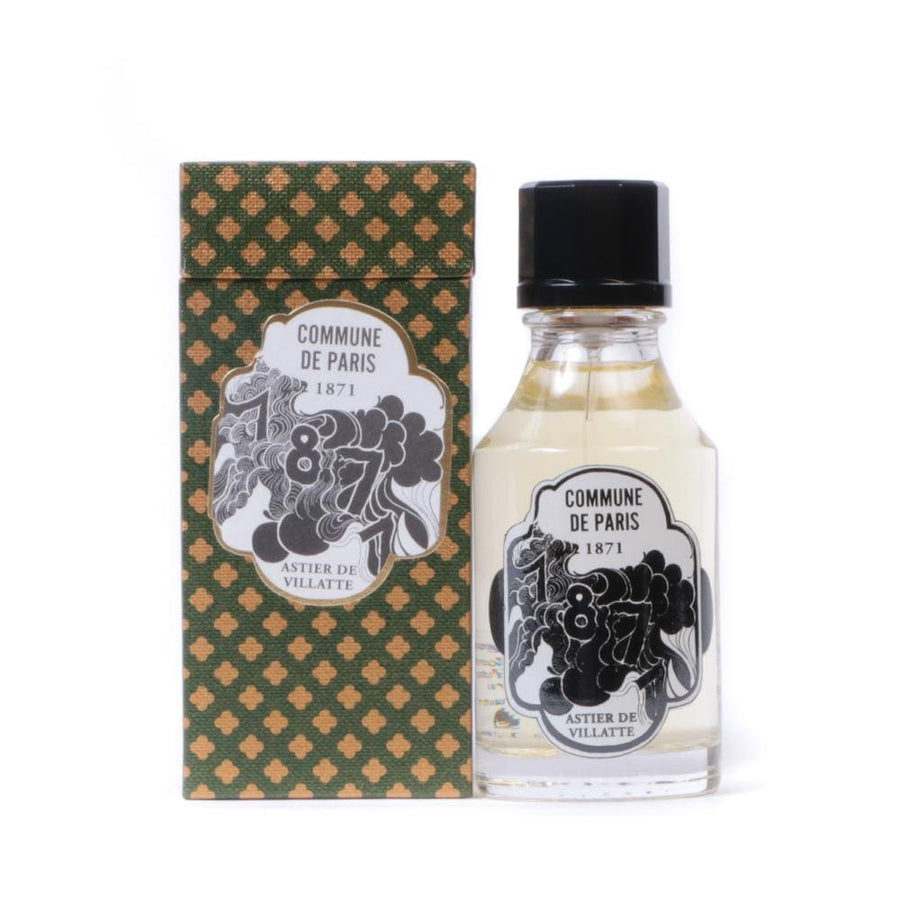 Cologne Commune de Paris Spray 50ml