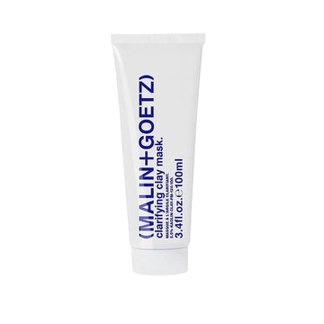 Clarifying Clay Mask 100ml