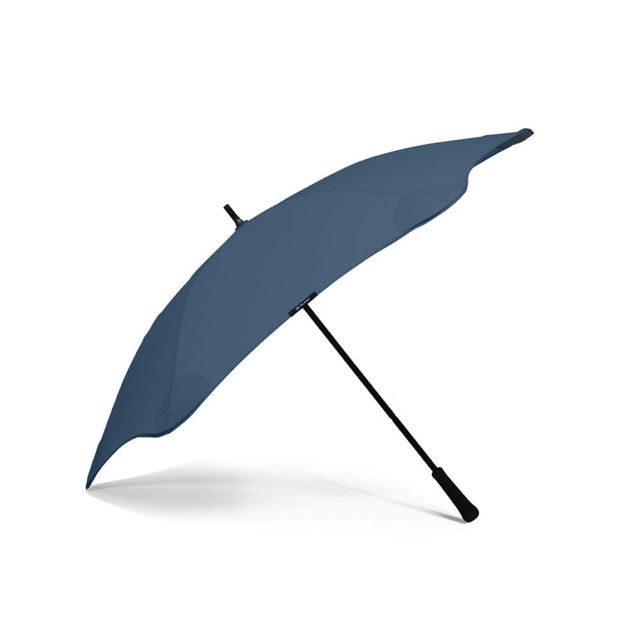 Classic Umbrella Navy