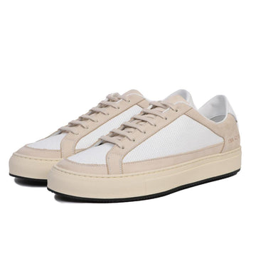 Retro G White (Men)