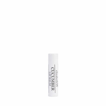 lip balm cucumber 15oz