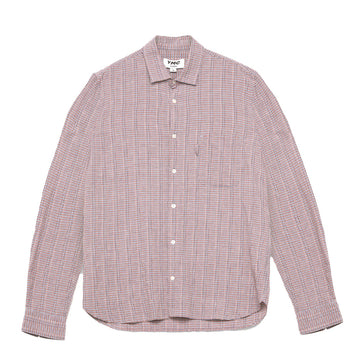 Curtis Shirt Multi