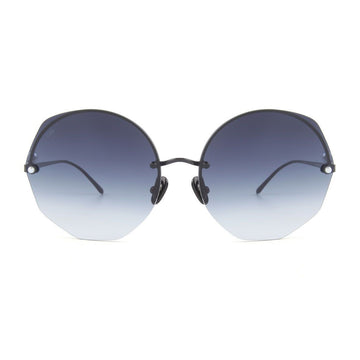 Sunglasses LW1 Daisy Black