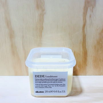 Dehc Dede Conditioner 250 ML