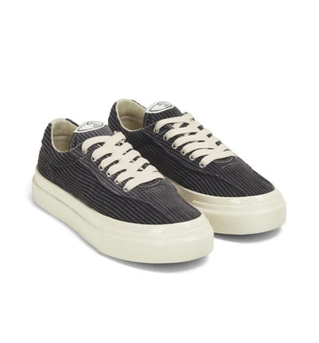 Dellow L Cord Grey (women)