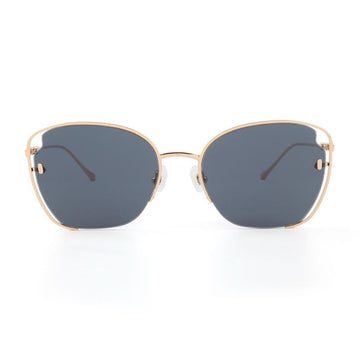 Sunglasses LJ1 Eden Black
