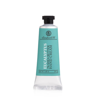 Mini Hand Cream Eucalyptus 1.68 oz