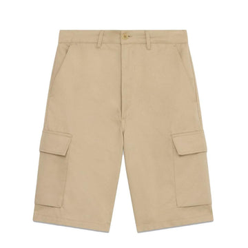 Shorts Expedition Beige