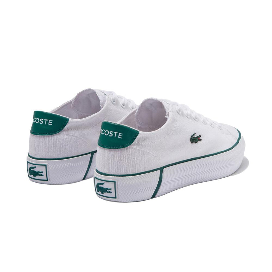 Sneakers Gripshot 120 Green (women)