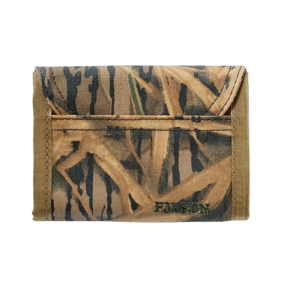 Smokejumper Wallet Shadow Grass OS