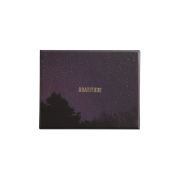Card Set: Gratitude Cards