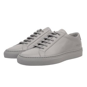 Original Achilles Low 3701 Grey (women)