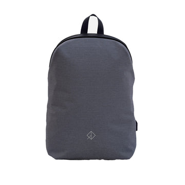 Urban Backpack - Dark Grey