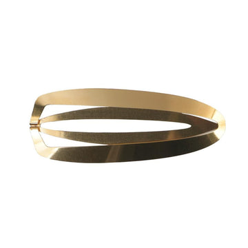 Bea Hairpin Gold Plated