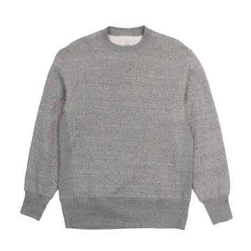 TPS Sweat Gray